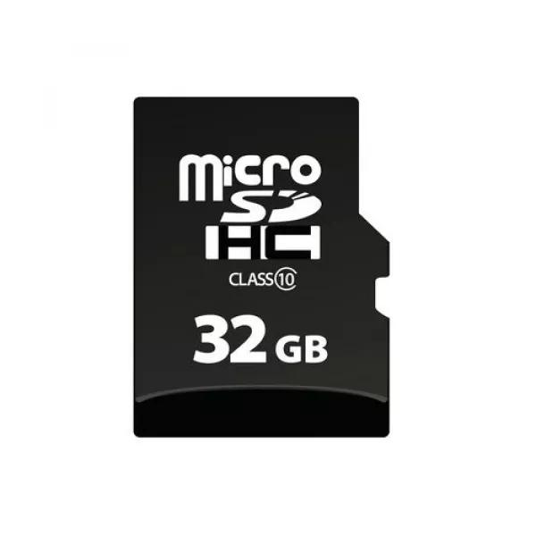 MicroSD 32BG