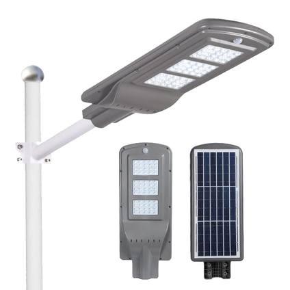 Соларна лампа 180W